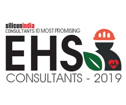 10 Most Promising EHS Consultants - 2019