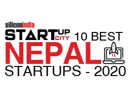 10 Most Promising Nepal Startups - 2020