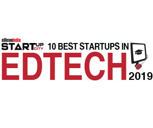 10 Best Startups in Edtech - 2019