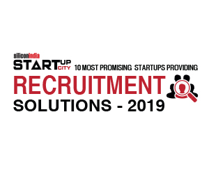 10 Best Startups in Recruitment - 2019