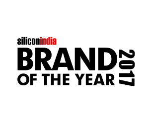 Brand of the Year -  2017