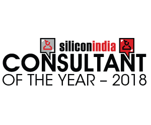 Consultants  of the Year - 2018
