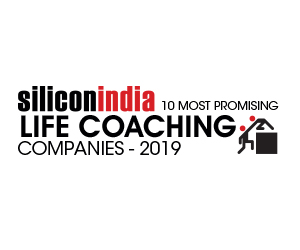 10 Most Promising Life Coaching Companies - 2019
