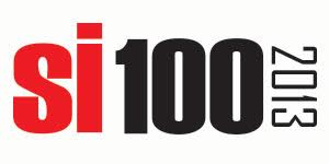SI 100 2013
