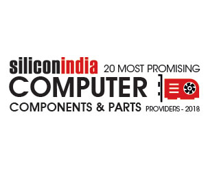 20 Most Promising Computer Components & Parts Providers - 2018