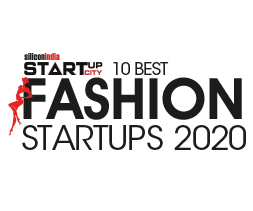 10 Best Fashion Startups - 2020