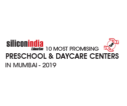10 Most Promising Preschools & Daycare Centers in Mumbai – 2019