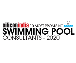 10 Most Promising Swimming Pool Consultants - 2020