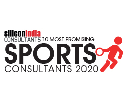 10 Most Promising Sports Consultants - 2020