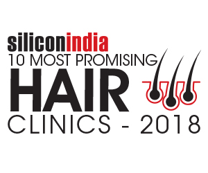 10 Most Promising Hair Clinics - 2018