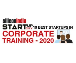 10 Best Startups in Corporate Training -2020