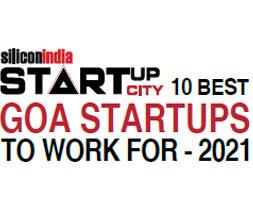 10 Best Startups in Goa -  2021