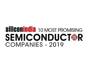 10 Most Promising Semiconductor Companies - 2019