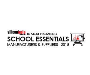 10 Most Promising School Essentials Manufacturers & Suppliers - 2018