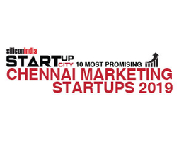 10 Most Promising Chennai Marketing Startups- 2019
