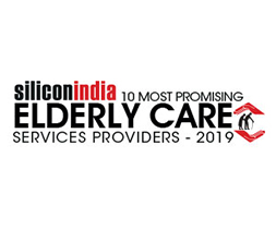 10 Most Promising Elderly Care Services Providers - 2019