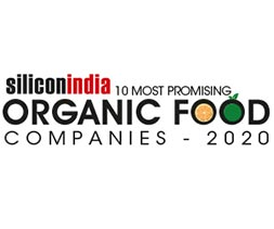 10 Most Promising Organic Food Companies - 2020