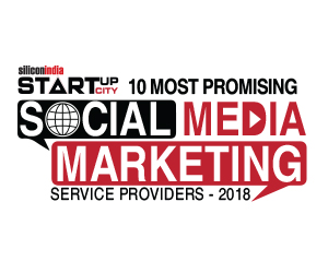10 Best Startups in Social Media Marketing - 2018