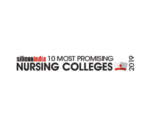 10 Most Promising Nursing Colleges – 2019