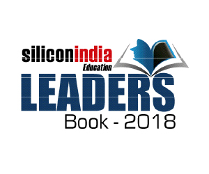 Education Leadership Special – 2018