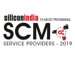 10 Most Promising Supply Chain Management Service Providers - 2019