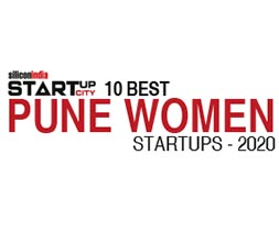 10 Best Pune Women Startups - 2020