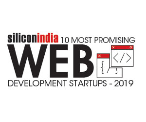 10 Most Promising Web Development Startups - 2019