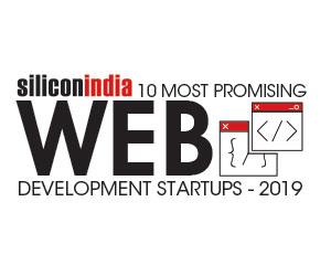 10 Most Promising Web Development Startups - 2019