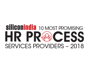 10 Most Promising HR Processes - 2018