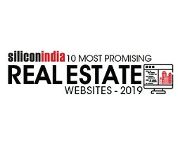 10 Most Promising Real Estate Websites - 2019
