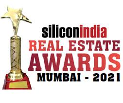 Real Estate Awards Mumbai - 2021
