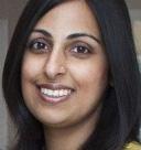 Anita Dharamshi