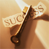 The Success for Startup