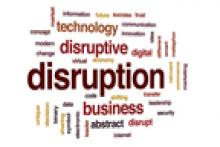 Key rules to build a disruptive Start-up