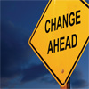 Stay Ahead of Change