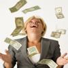 Top Ten Lessons for an Entrepreneur