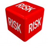 Easily Maneuvering Through Entrepreneurial Risks