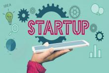 Entrepreneur First Unveil Startup Cohort