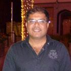 Suresh Sundaram