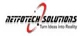 Training Institute - Netfotech Solutions Mumbai