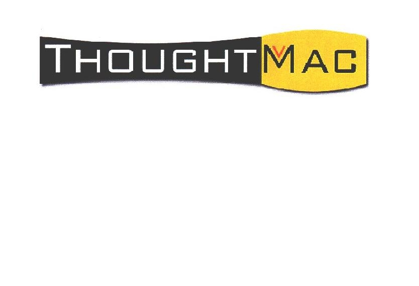 ThoughtMac Technologies