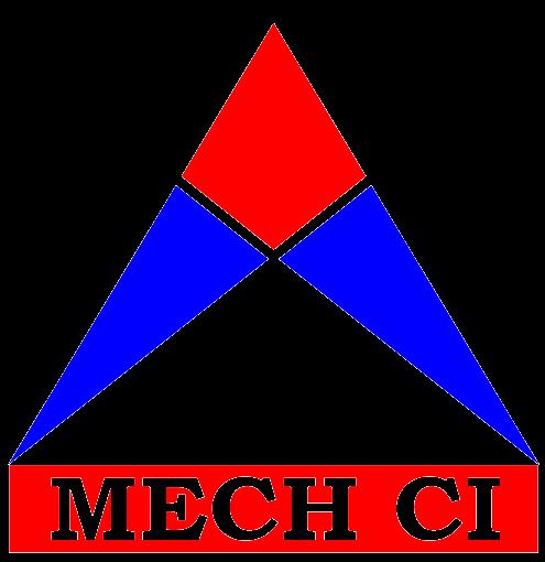 MECHCICADD ENGINEERING (P) Ltd