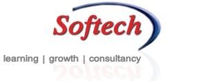 Training Institute-Softech Multimedia solution
