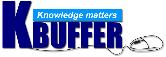 Training Institutes-KBuffer