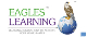 Training Institute - Eagles Learning Delhi