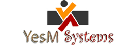 Training Institute - Yes-M Systems US