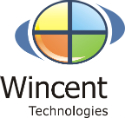 Wincent Technologies