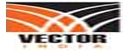 Training Institute - VECTOR Hyderabad