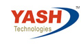 Training Institute - Yash Technologies Indore
