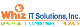Training Institutes-Whiz It Solutions